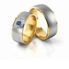 fe125a8d0dfacc Jubiler, biżuteria złota i srebrna - Zakład Złotniczy Joanna